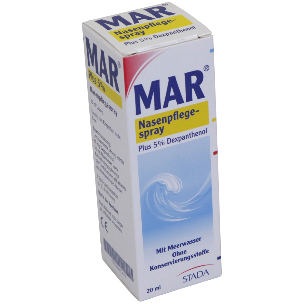 Pure Encapsulations Produkte  Pure Encapsulat...